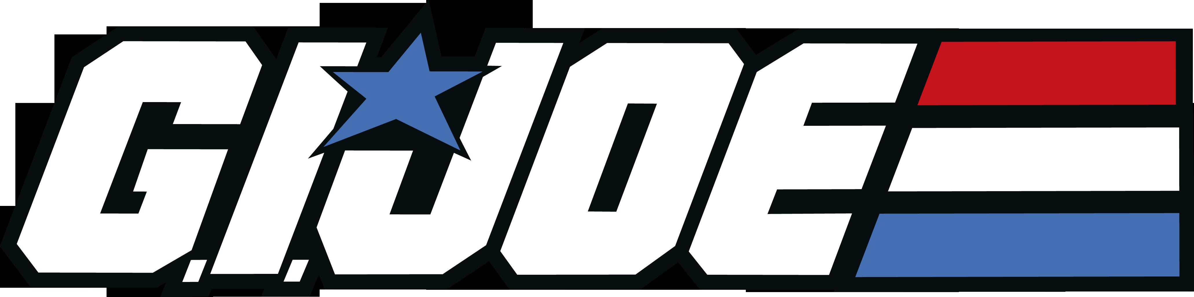 G.I. Joe (franquicia)