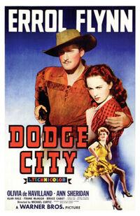 Dodge City 1939 Poster 2.jpg