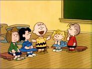 El Show de Charlie Brown y Snoopy - El Musical de Snoopy- Parte 2 (Español Latino)