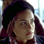 Erica Sutton-40-days-and-40-nights-screenshot