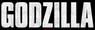 Godzila Logo.png