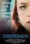 Inesperado-poster