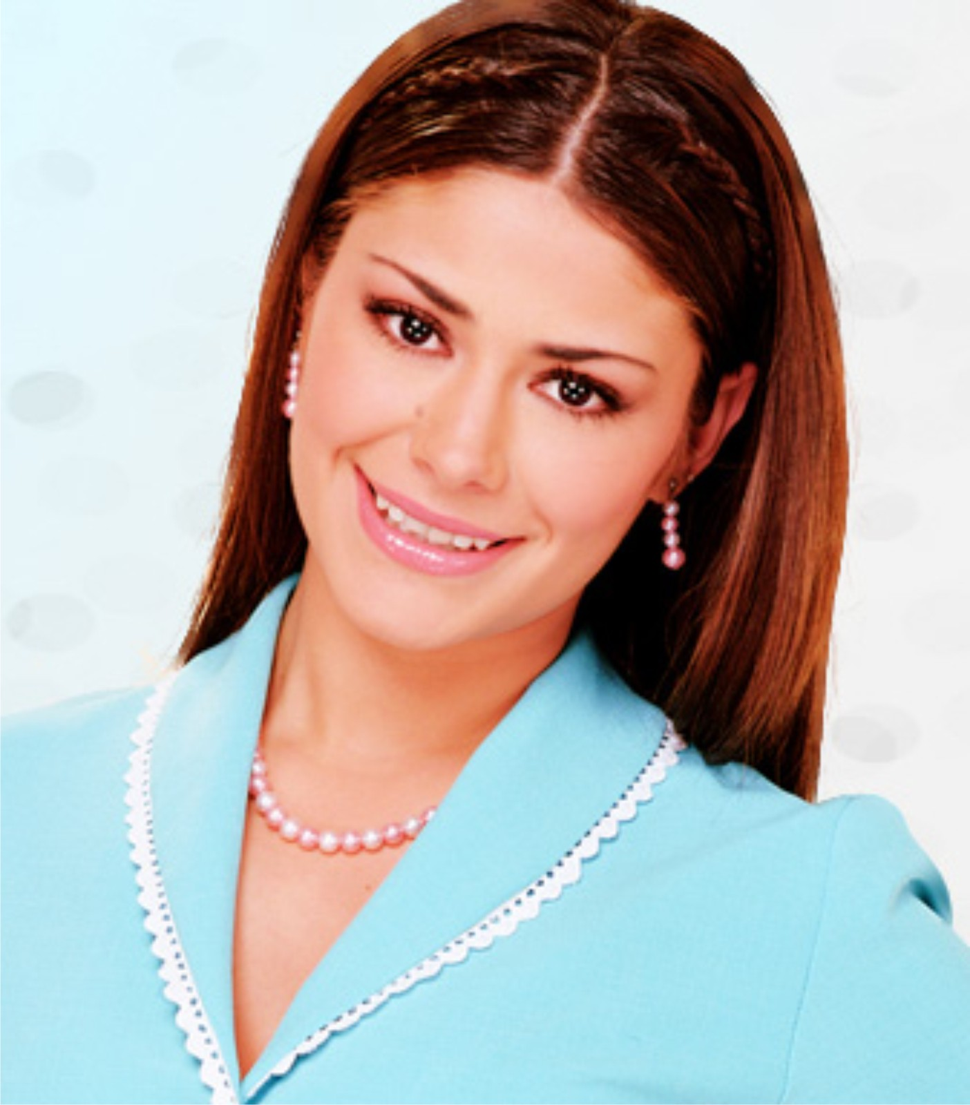 Janeth Bejarano