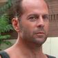 John McClane 3