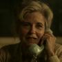 Martha Kent anciana - SL