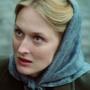 Meryl Streep in Holocaust