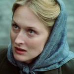 Meryl Streep in Holocaust.png