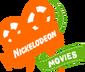 Nickelodeon Movies 1996.png