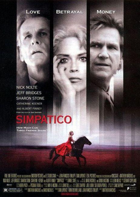 El secreto (1999)