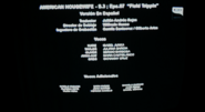 AmericanHousewifeTemporada3Ep67Creditos
