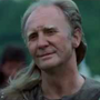 Braveheart Lachlan