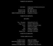 Daredevil1 12