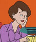 Debbie-harvey-birdman-attorney-at-law-7.45
