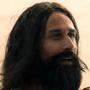 Killing-Jesús-Juan Bautista