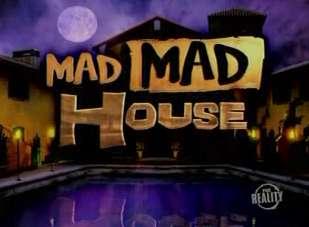 La casa de la locura