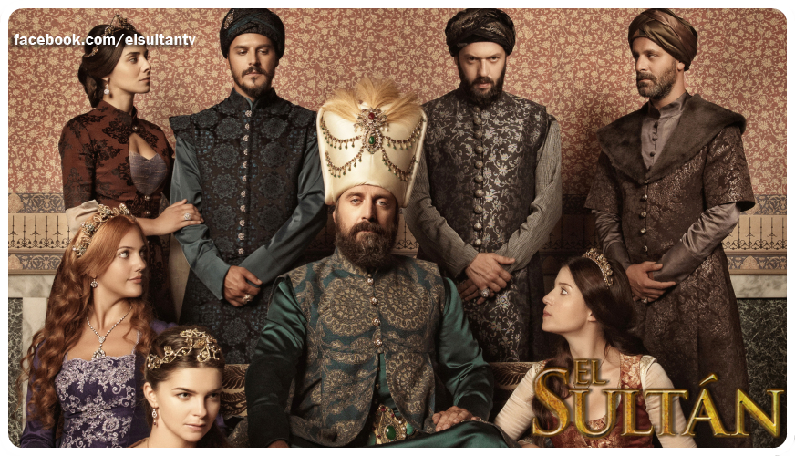Suleimán