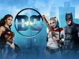 Universo de DC Films