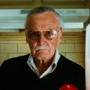 Stan Lee - TIH