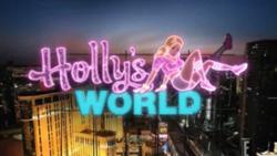 Mundial de Holly