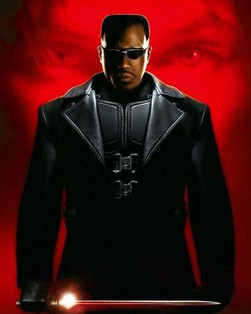 Blade Cazador de vampiros.jpg