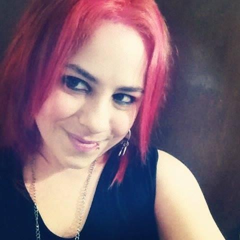 Brenda Rivero