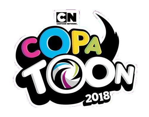 Copa Toon