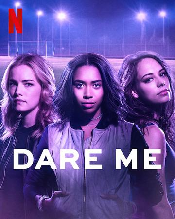 DareMe Poster.png