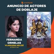 FernandaOrnelas-86