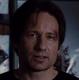 Fox Mulder - X-Files 2
