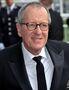 Geoffrey Rush Cannes 2011