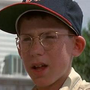 Grant Gelt in The Sandlot
