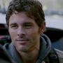 James Marsden in Into the Grizzly Maze