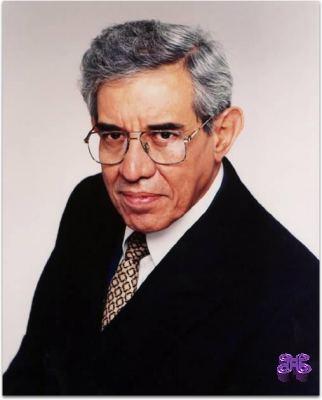 Jorge Fink