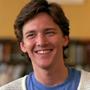 LCDR Blane McDonnagh
