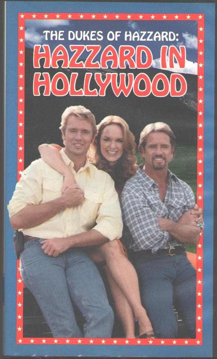 Los Dukes de Hazzard Peligro en Hollywood.jpg