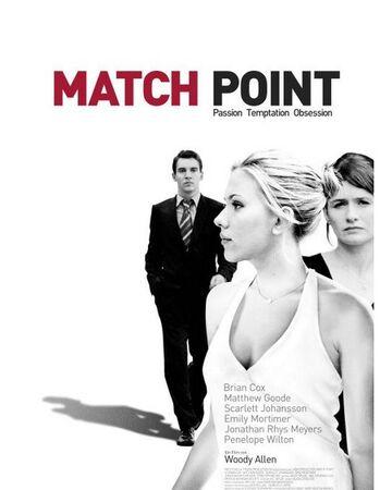 MatchPoint.jpg