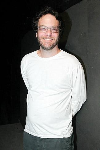 Michel Bercovitch