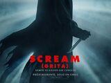 Scream (Grita)