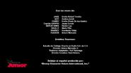 Vlcsnap-2021-08-20-18h24m14s777
