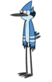 250px-Mordecai character.png
