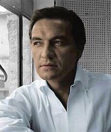 Carlos Rotzinger-1a2.jpg