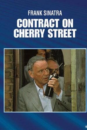 Cita en Cherry Street