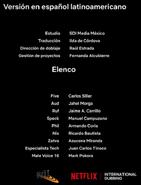 GlitchTechsT2 Credits(ep.18)