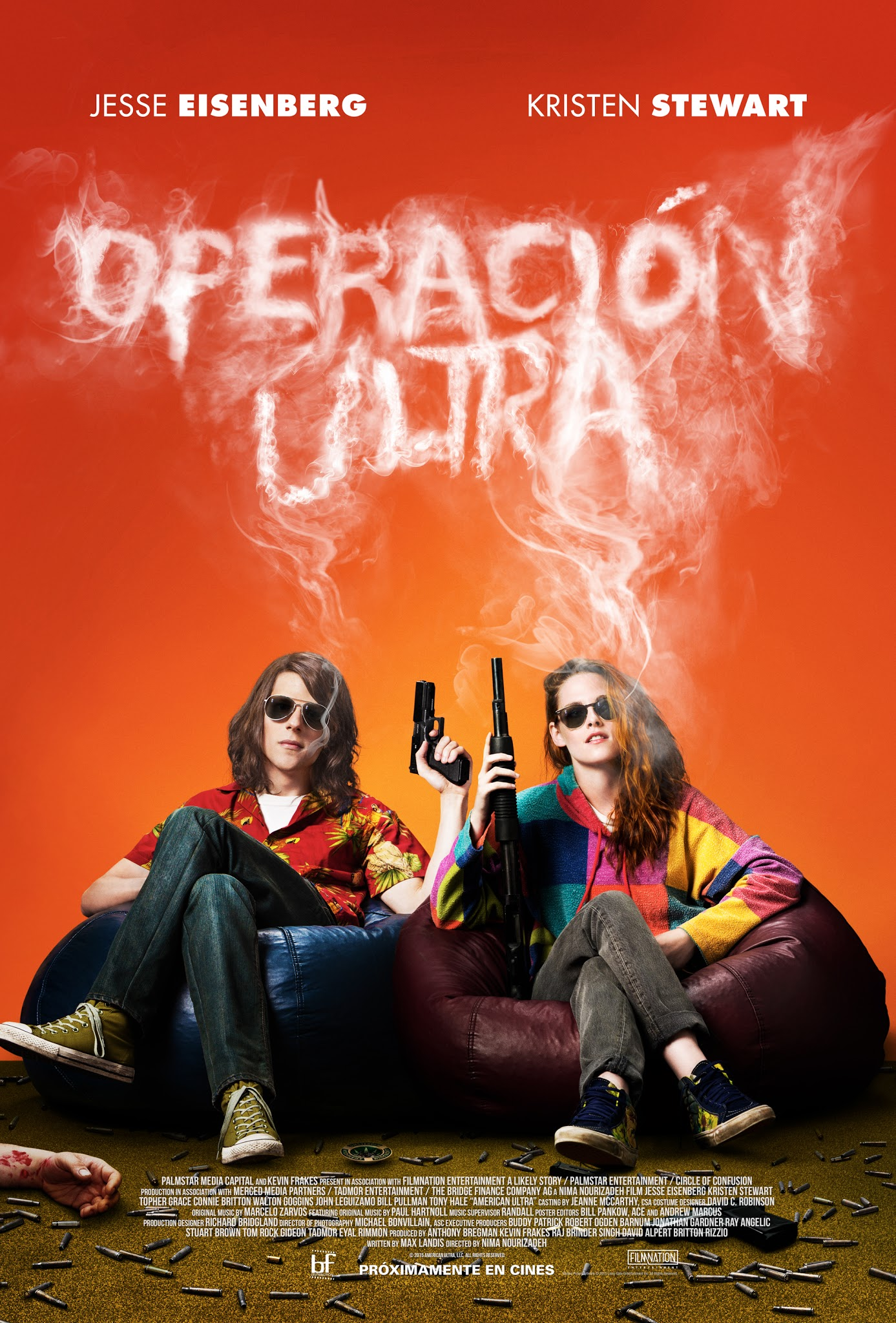 Operación Ultra