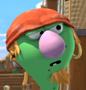 Pirata1Veggie