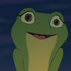 Tiana grenouille.png