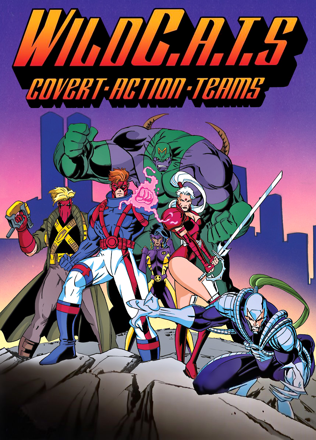 WildC.A.T.S DVD cover.jpg