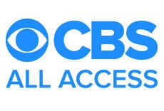 Cbs-all-access.jpg
