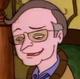 Franklin Sherman TC