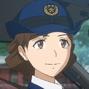 Kanae Izumi (Revisions)